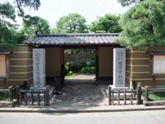相国寺別院